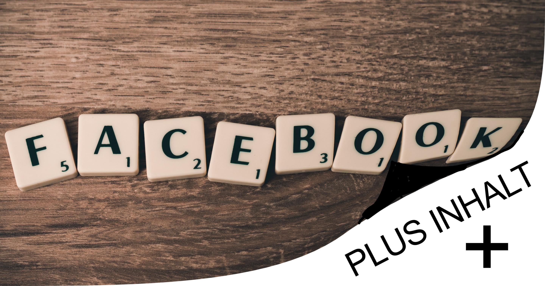 Facebook Archive BLASCHKE I MEDIA.