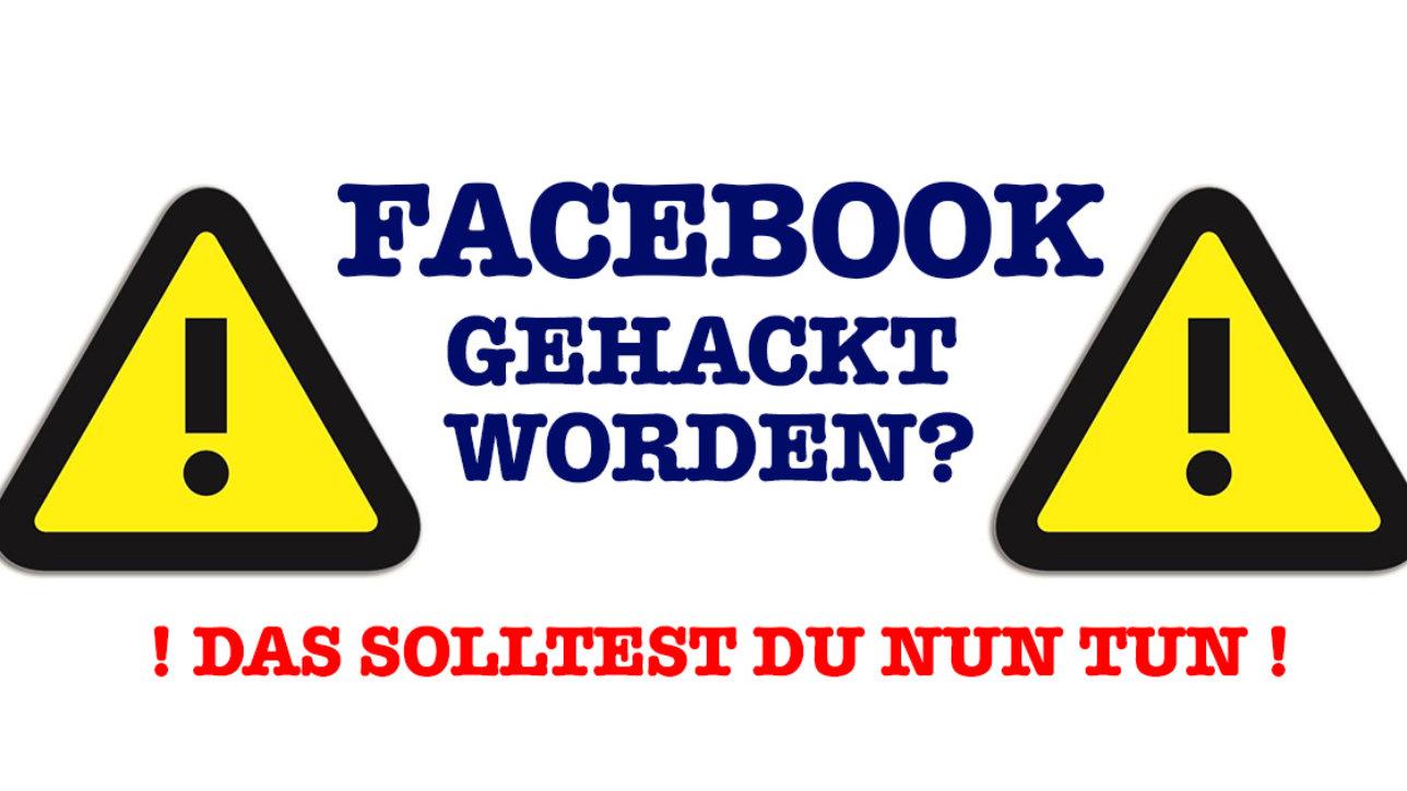 Glücksnuss Ohne Facebook